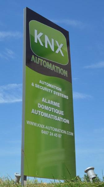 KNX021