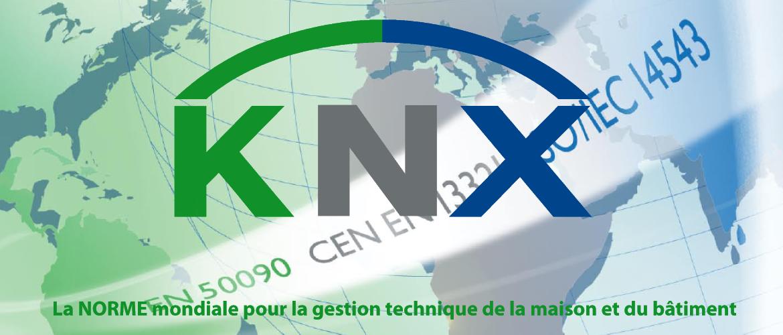 KNX_Large