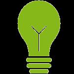 bulb7-green-150x150