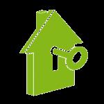 house39-green-150x150