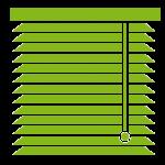 livingroom1-green-150x150