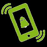 phone123-green-150x150