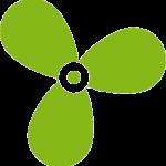 propeller-green-150x150