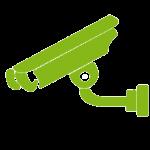 surveillance34-green-150x150